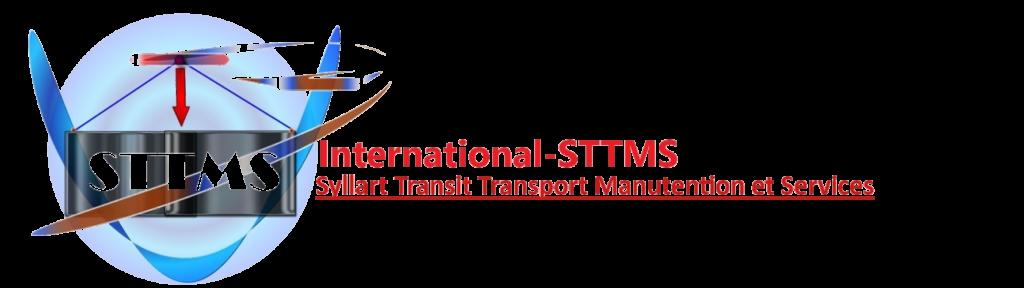 International-STTMS